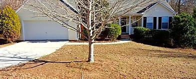 Monroe, GA Houses for Rent - 236 Houses   Rent com®