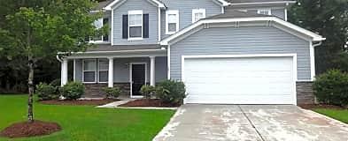 Ridgeville, SC Houses for Rent - 181 Houses | Rent com®