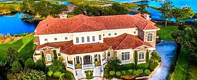 Landfall Houses For Rent Wilmington Nc Rent Com