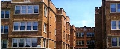 Dolton, IL Apartments for Rent - 630 Apartments - Page 5