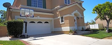 Remarkable Corona Ranch Houses For Rent Corona Ca Rent Com Download Free Architecture Designs Scobabritishbridgeorg