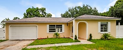 Phenomenal Kissimmee Fl Houses For Rent 638 Houses Rent Com Download Free Architecture Designs Jebrpmadebymaigaardcom