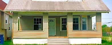 Toledo, OH Houses for Rent - 60 Houses | Rent com®