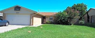 Lee West Estates Houses For Rent Lawton Ok Rentcom