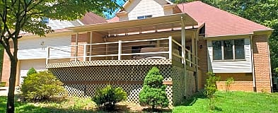 Maiden, NC Houses for Rent - 603 Houses | Rent com®