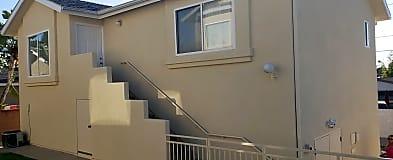 Fullerton, CA Houses for Rent - 64 Houses | Rent com®