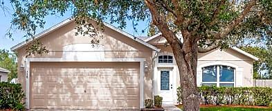 Winter Garden Fl Houses For Rent 307 Houses Rent Com