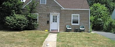 Edison Nj Houses For Rent 33 Houses Rent Com