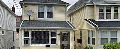 Bronx, NY Houses for Rent - 1249 Houses | Rent com®