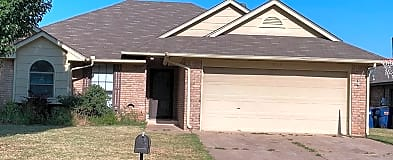 Mustang Ok Houses For Rent 142 Houses Rent Com