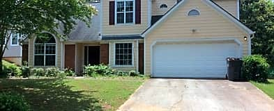 Marvelous Duluth Ga Houses For Rent 206 Houses Rent Com Interior Design Ideas Apansoteloinfo