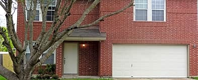 Kyle, TX Houses for Rent - 41 Houses | Rent com®
