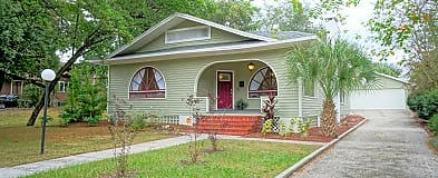 Incredible Seminole Heights Houses For Rent Tampa Fl Rent Com Interior Design Ideas Helimdqseriescom