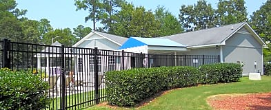 Spring Lake, NC Houses for Rent - 270 Houses | Rent com®