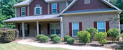 Wondrous Midland Ga Houses For Rent 73 Houses Rent Com Best Image Libraries Sapebelowcountryjoecom