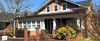 Greenville Sc Houses For Rent 297 Houses Rentcom