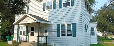 Green Bay Wi 3 Bedroom Apartments For Rent 23 Apartments Rent Com,King Modern Black Bedroom Sets