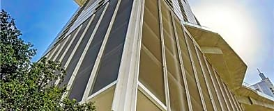 Austin, TX Houses for Rent - 474 Houses   Rent com®
