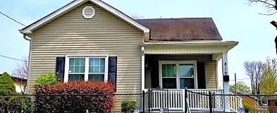 Nashville Tn 3 Bedroom Houses For Rent 241 Houses Rent Com