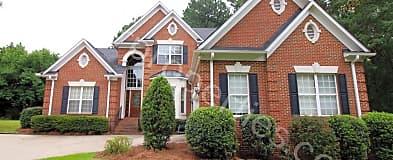 Lexington Sc Houses For Rent 83 Houses Rent Com