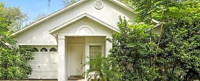 Hiawassee, FL Houses for Rent - 532 Houses | Rent com®