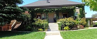 Yuba City, CA Houses for Rent - 121 Houses | Rent com®