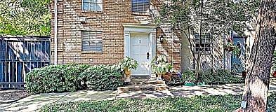 Excellent Dallas Tx Houses For Rent 888 Houses Rent Com Download Free Architecture Designs Aeocymadebymaigaardcom