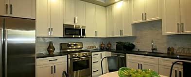 Laurel Canyon Apartments For Rent Los Angeles Ca Rent Com