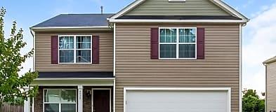 Dallas, NC Houses for Rent - 81 Houses   Rent com®