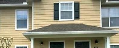 Swell Orange City Fl Houses For Rent 301 Houses Rent Com Home Interior And Landscaping Ologienasavecom