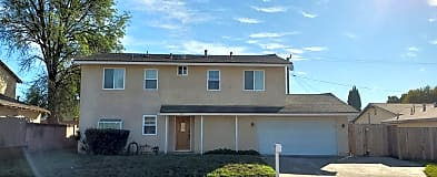 Simi Valley Ca Houses For Rent 269 Houses Rent Com