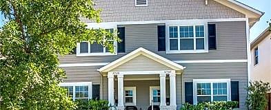 Surprising Arlington Heights Houses For Rent Fort Worth Tx Rent Com Interior Design Ideas Tzicisoteloinfo