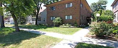 Trenton, MI Houses for Rent - 35 Houses   Rent com®