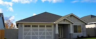 Brilliant Southeast Medford Houses For Rent Medford Or Rent Com Download Free Architecture Designs Jebrpmadebymaigaardcom