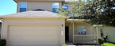 Southeast Austin Houses for Rent | Austin, TX | Rent com®