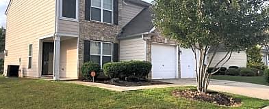 Amazing Princeton Lakes Houses For Rent Atlanta Ga Rent Com Home Interior And Landscaping Eliaenasavecom