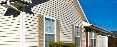 Danville Il Houses For Rent 17 Houses Rentcom