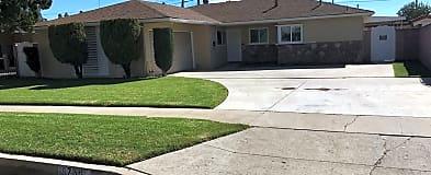 San Fernando, CA Houses for Rent - 296 Houses | Rent com®