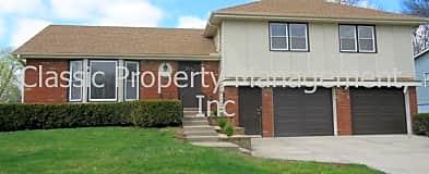 Amazing Northland Houses For Rent Kansas City Mo Rent Com Download Free Architecture Designs Boapuretrmadebymaigaardcom