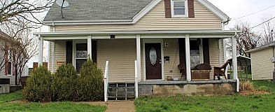 Nicholasville, KY Houses for Rent - 189 Houses   Rent com®