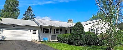 Lamar pa homes for sale