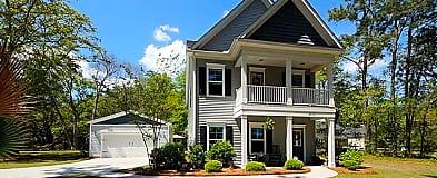 Johns Island Sc Houses For Rent 433 Houses Rent Com