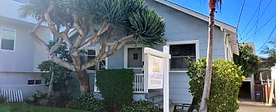 Hermosa Beach Ca Apartments For Rent 311 Apartments Rent Com