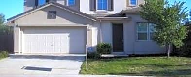Olivehurst, CA Houses for Rent - 238 Houses | Rent com®