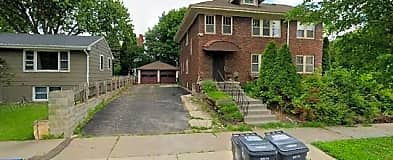 Saint Paul Mn Houses For Rent 56 Houses Rent Com
