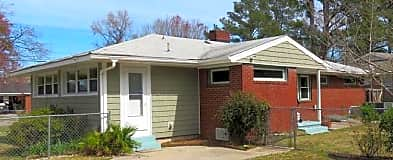 Greenville Nc Houses For Rent 58 Houses Rentcom
