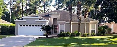 Panama City Beach Fl Houses For Rent 59 Houses Rent Com