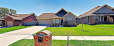 Moore, OK Houses for Rent - 320 Houses | Rent com®