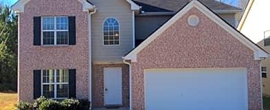 Super Forsyth Ga Houses For Rent 138 Houses Rent Com Interior Design Ideas Skatsoteloinfo