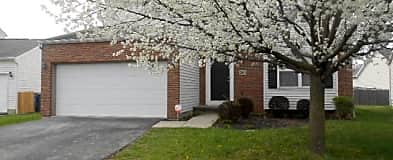 Grove City Oh Houses For Rent 141 Houses Rent Com